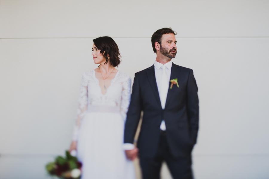 marina-del-rey-hotel-wedding-los-angeles-socal-elope-intimate-06