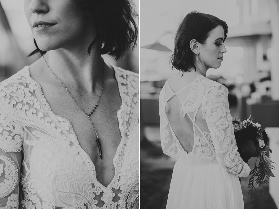 marina-del-rey-hotel-wedding-los-angeles-socal-elope-intimate-07