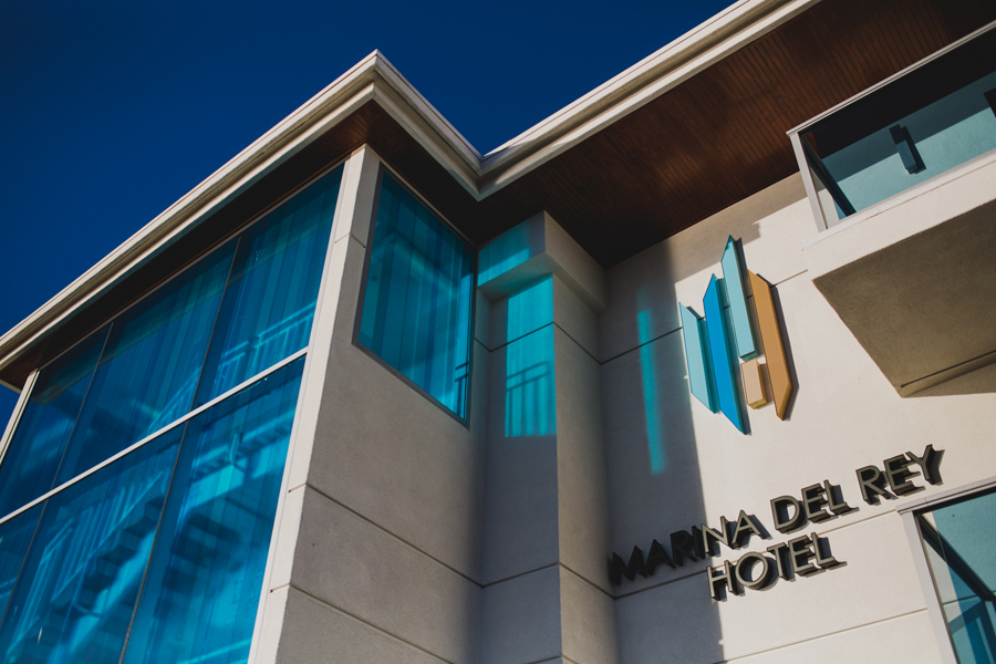 marina-del-rey-hotel-wedding-los-angeles-socal-elope-intimate-09