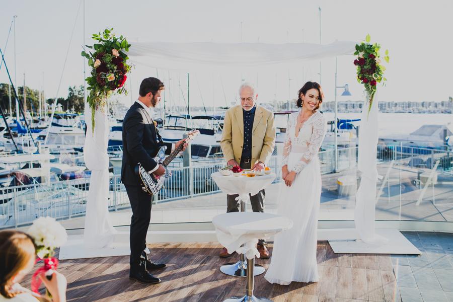 marina-del-rey-hotel-wedding-los-angeles-socal-elope-intimate-12