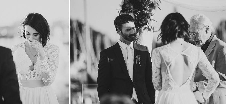 marina-del-rey-hotel-wedding-los-angeles-socal-elope-intimate-14