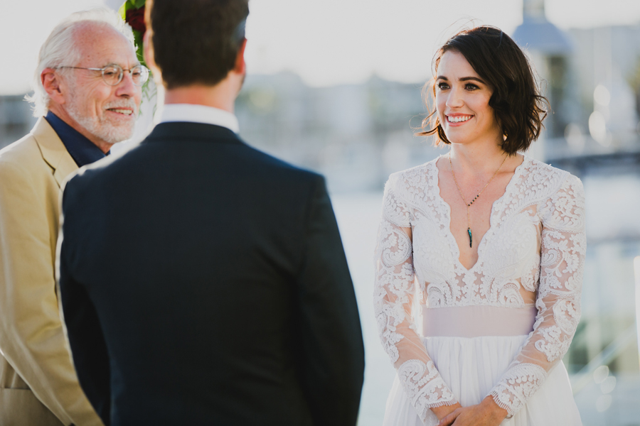 marina-del-rey-hotel-wedding-los-angeles-socal-elope-intimate-16