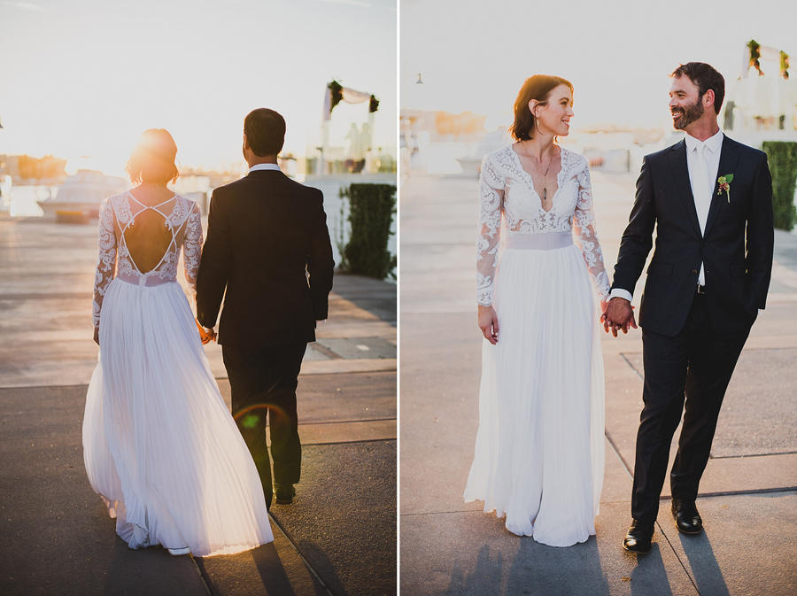 marina-del-rey-hotel-wedding-los-angeles-socal-elope-intimate-19