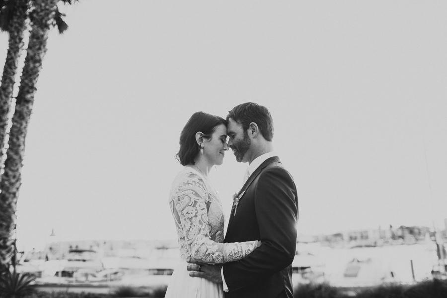 marina-del-rey-hotel-wedding-los-angeles-socal-elope-intimate-20