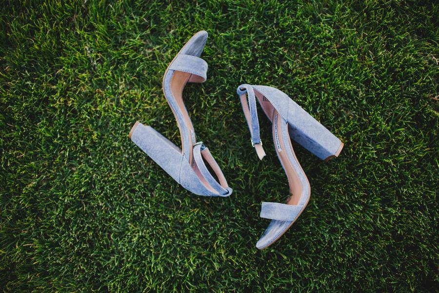 marina-del-rey-hotel-wedding-los-angeles-socal-elope-intimate-21