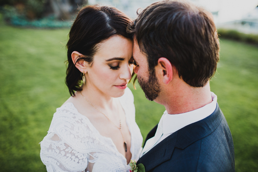 marina-del-rey-hotel-wedding-los-angeles-socal-elope-intimate-22