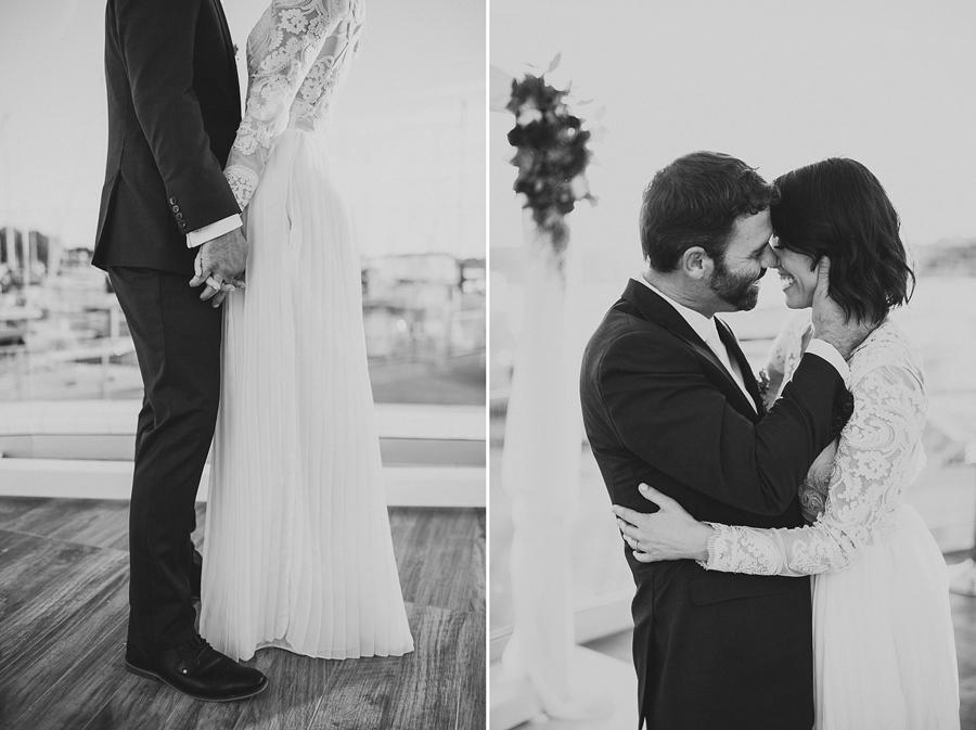 marina-del-rey-hotel-wedding-los-angeles-socal-elope-intimate-23
