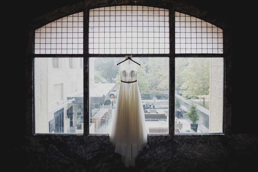 oklahoma-city-okc-wedding-photographer-lee-leach-downtown-03-colcord-hotel