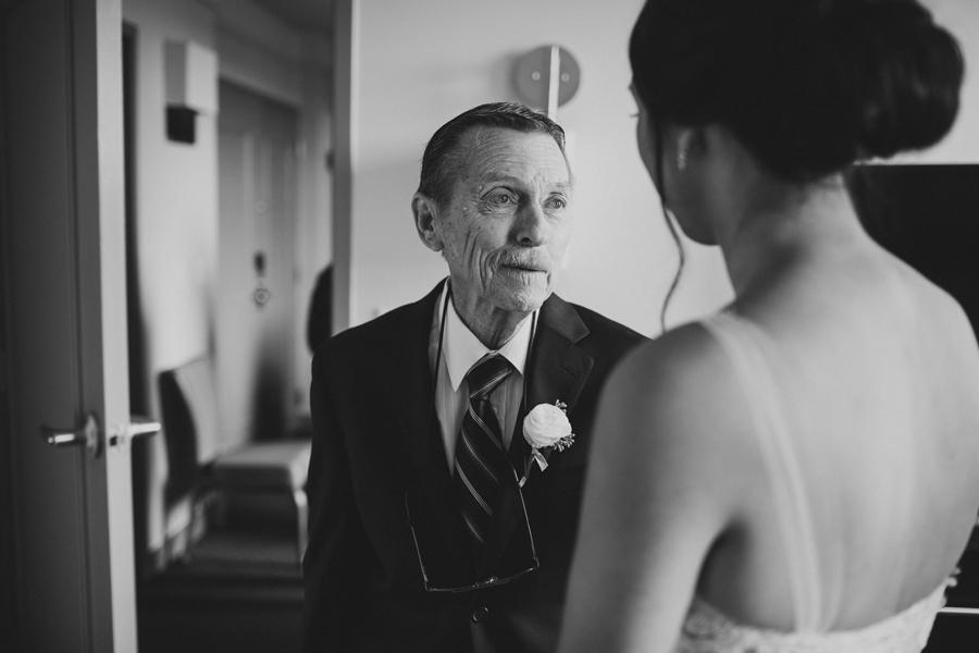 oklahoma-city-okc-wedding-photographer-lee-leach-downtown-07-colord-hotel