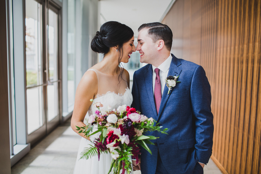 oklahoma-city-okc-wedding-photographer-lee-leach-downtown-10-colord-hotel