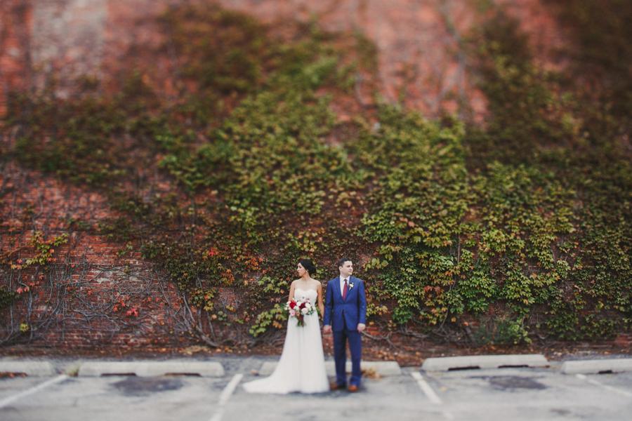 oklahoma-city-okc-wedding-photographer-lee-leach-downtown-12