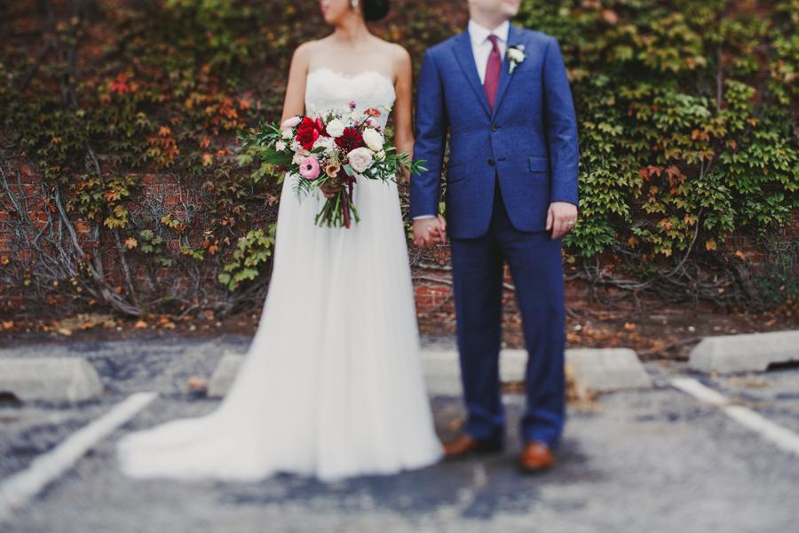 oklahoma-city-okc-wedding-photographer-lee-leach-downtown-13-quirky