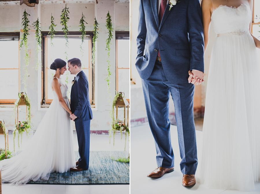 oklahoma-city-okc-wedding-photographer-lee-leach-downtown-14-magnolia-building