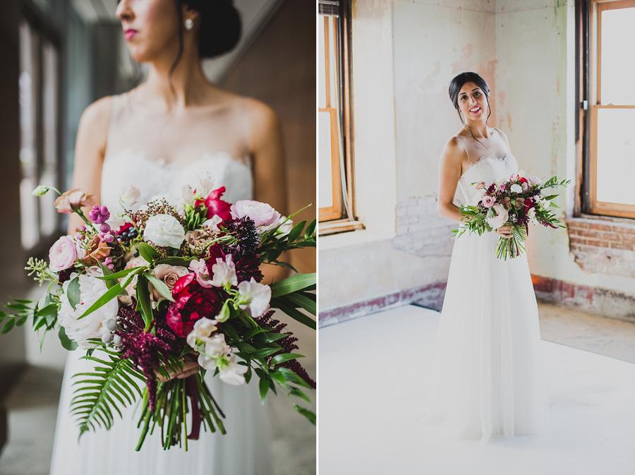 oklahoma-city-okc-wedding-photographer-lee-leach-downtown-16-magnolia-building