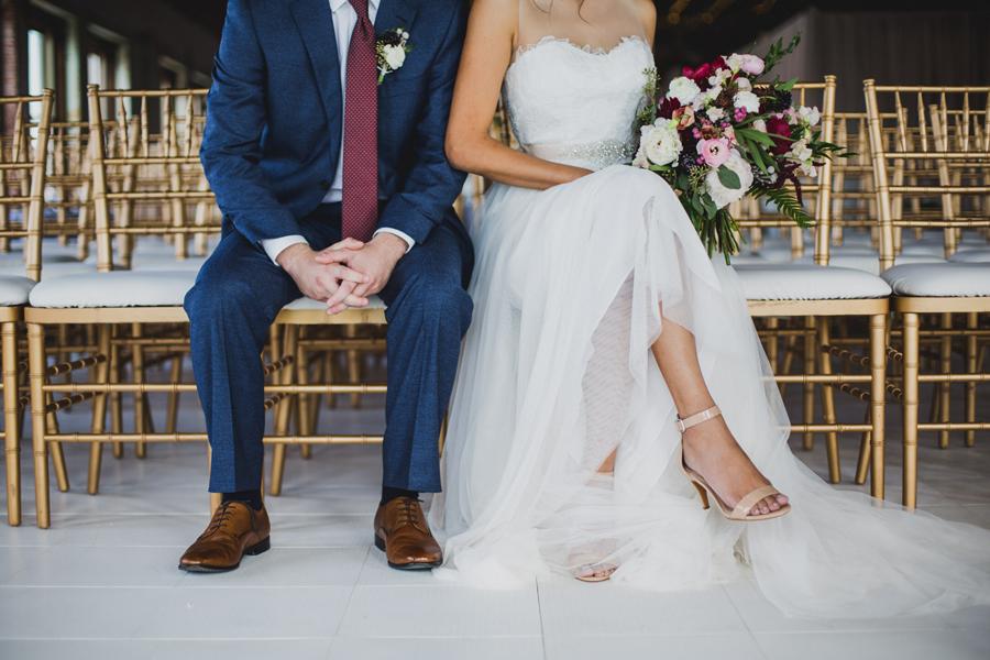 oklahoma-city-okc-wedding-photographer-lee-leach-downtown-17-magnolia-building