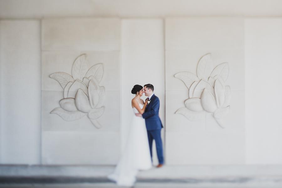 oklahoma-city-okc-wedding-photographer-lee-leach-downtown-18-magnolia-building