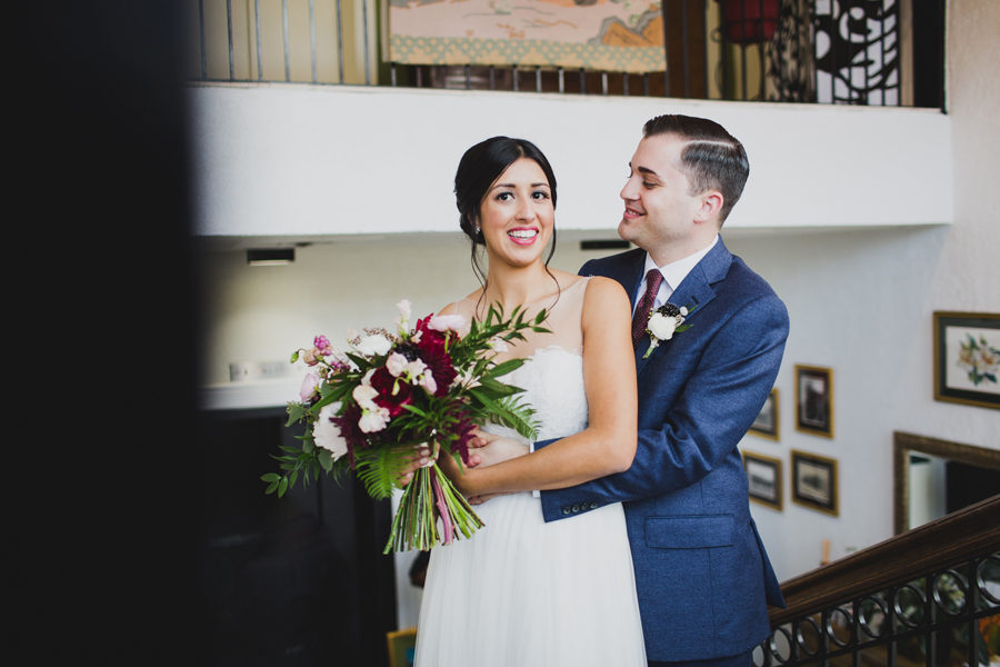 oklahoma-city-okc-wedding-photographer-lee-leach-downtown-20-magnolia-building