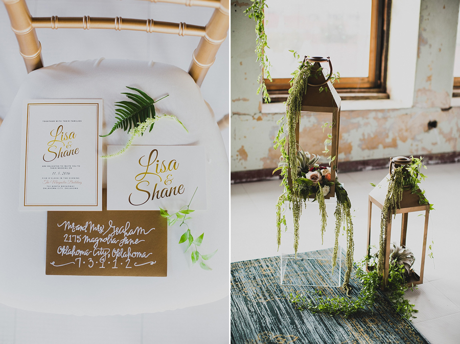 oklahoma-city-okc-wedding-photographer-lee-leach-downtown-21-emerson-events-magnolia-building