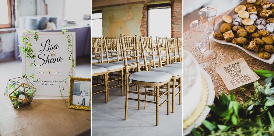 oklahoma-city-okc-wedding-photographer-lee-leach-downtown-23-aisle-be-with-you-magnolia-building