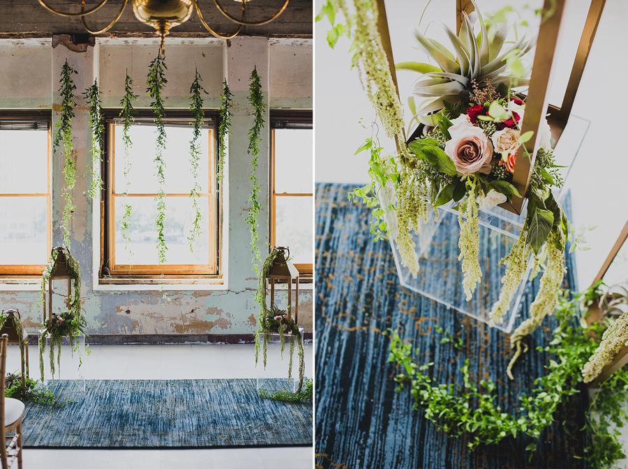 oklahoma-city-okc-wedding-photographer-lee-leach-downtown-24-emerson-events-magnolia-building