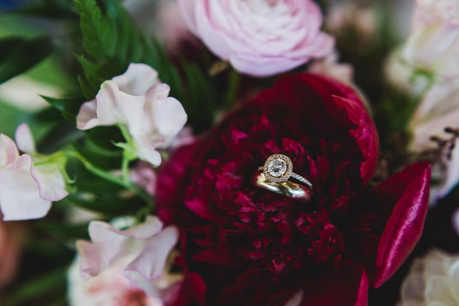 oklahoma-city-okc-wedding-photographer-lee-leach-downtown-25-emerson-events-magnolia-building