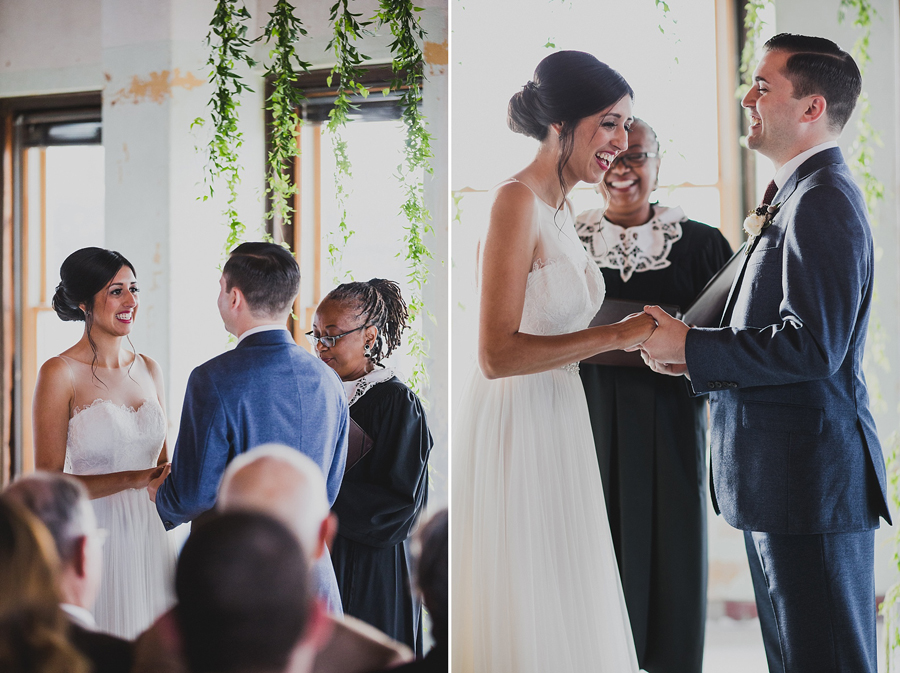 oklahoma-city-okc-wedding-photographer-lee-leach-downtown-27-magnolia-building