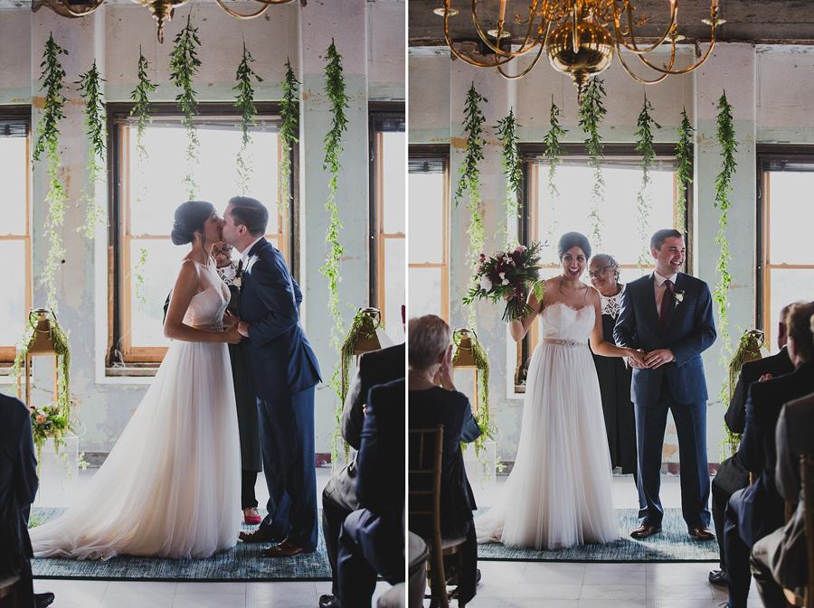 oklahoma-city-okc-wedding-photographer-lee-leach-downtown-31-magnolia-building