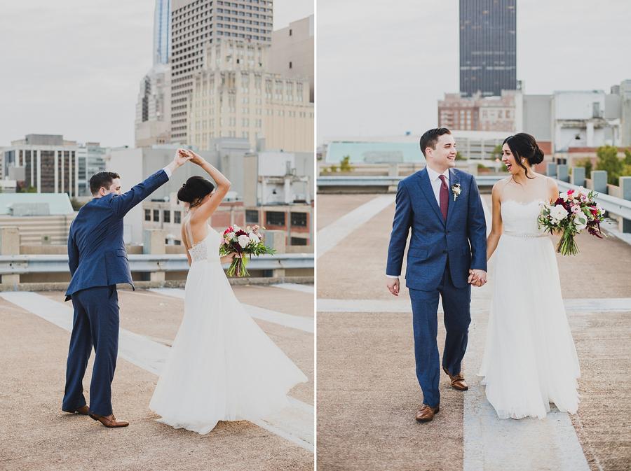 oklahoma-city-okc-wedding-photographer-lee-leach-downtown-34-magnolia-building