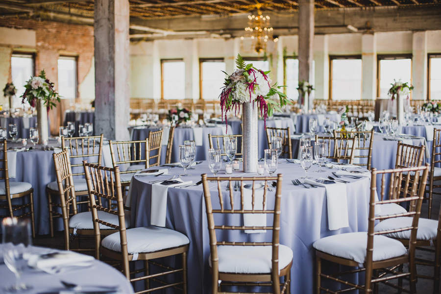 oklahoma-city-okc-wedding-photographer-lee-leach-downtown-35-emerson-events-aisle-be-with-you-magnolia-building