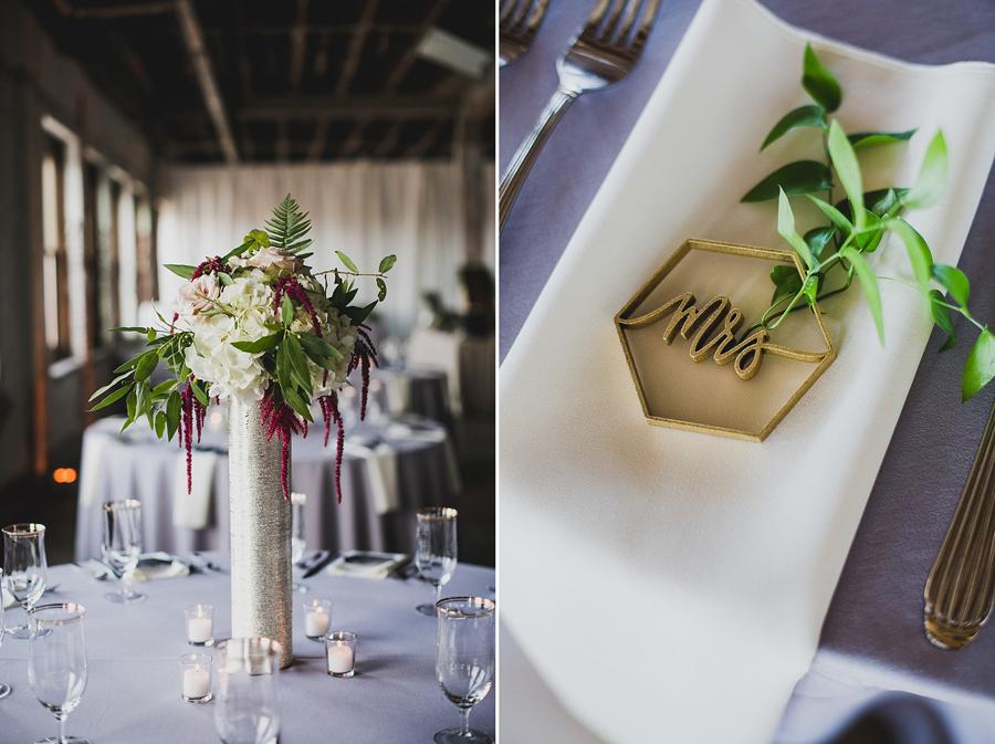 oklahoma-city-okc-wedding-photographer-lee-leach-downtown-36-emerson-events-magnolia-building