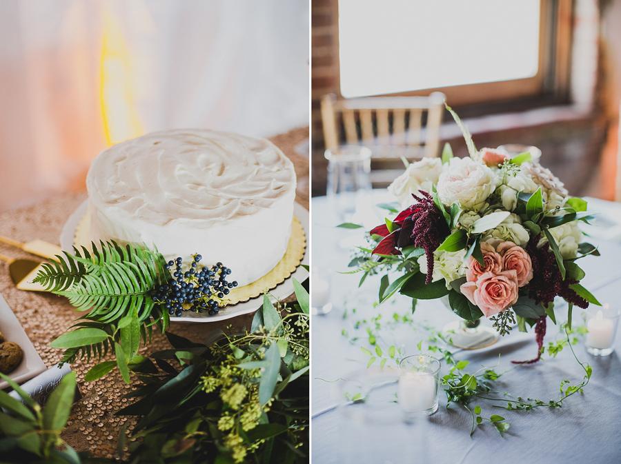 oklahoma-city-okc-wedding-photographer-lee-leach-downtown-37-emerson-events-magnolia-building