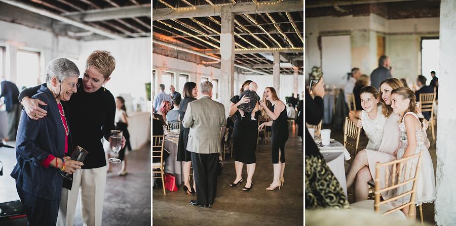 oklahoma-city-okc-wedding-photographer-lee-leach-downtown-39-magnolia-building