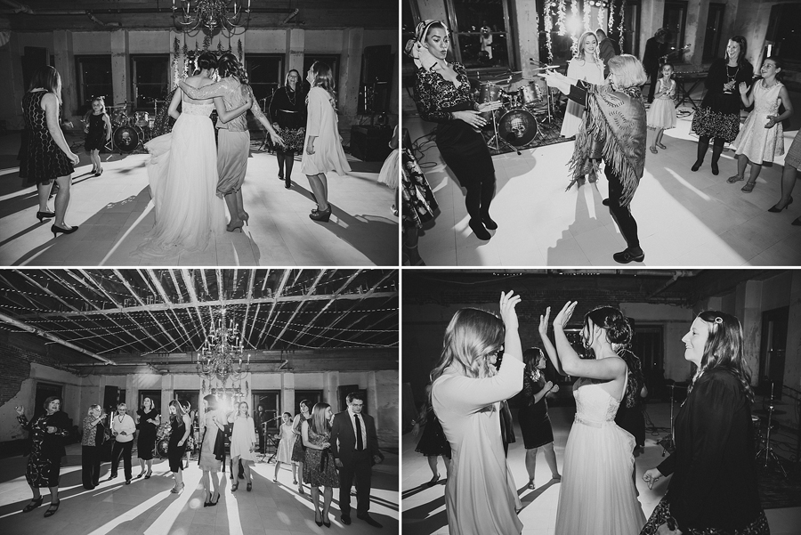 oklahoma-city-okc-wedding-photographer-lee-leach-downtown-41-magnolia-building