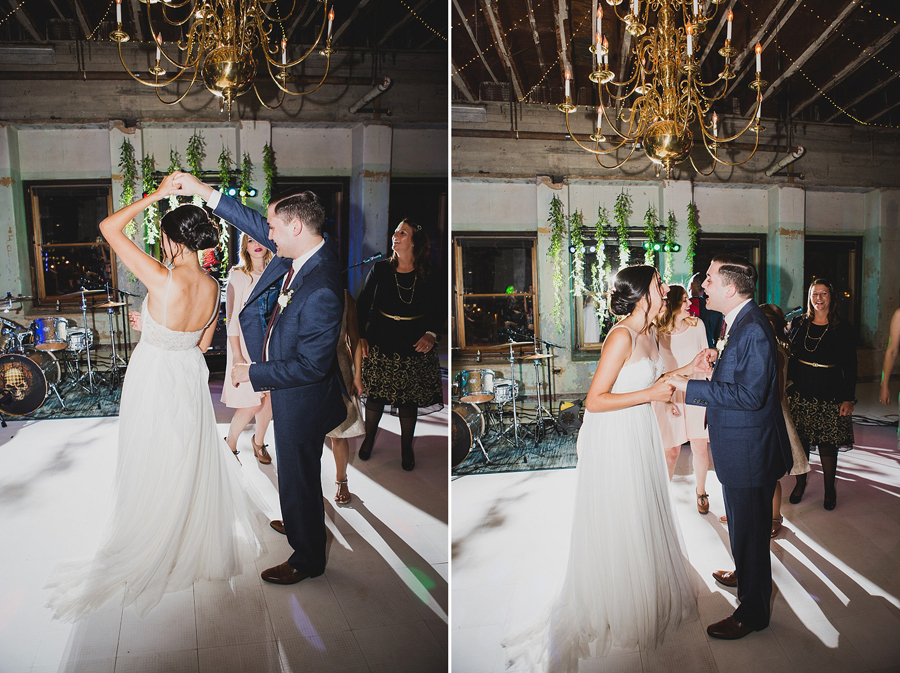 oklahoma-city-okc-wedding-photographer-lee-leach-downtown-42-magnolia-building