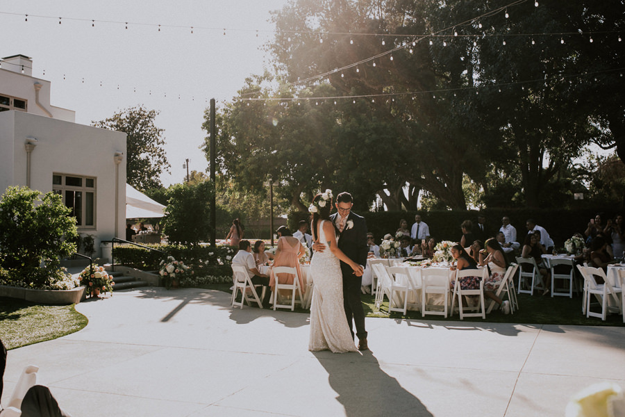 Anna Lee Is A Los Angeles Based Wedding And Portrait Photographer Serving Socal Worldwide Website Www Annaleemedia Facebook Photography