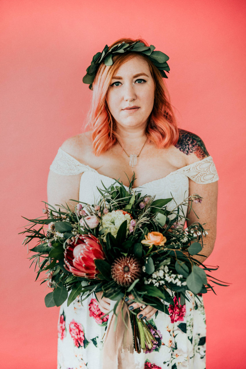 best-top-los-angeles-destination-wedding-photographer-hipster-modern-quirky-editorial-romantic-epic-02-bright-colorful-fun