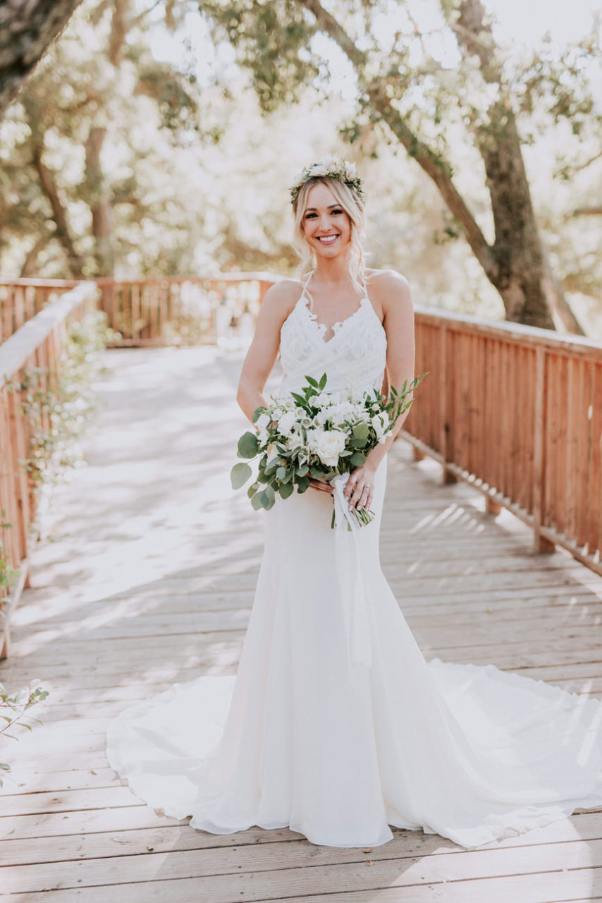 best-top-los-angeles-destination-wedding-photographer-hipster-modern-quirky-editorial-romantic-epic-07-calamigos-ranch-light-airy-malibu