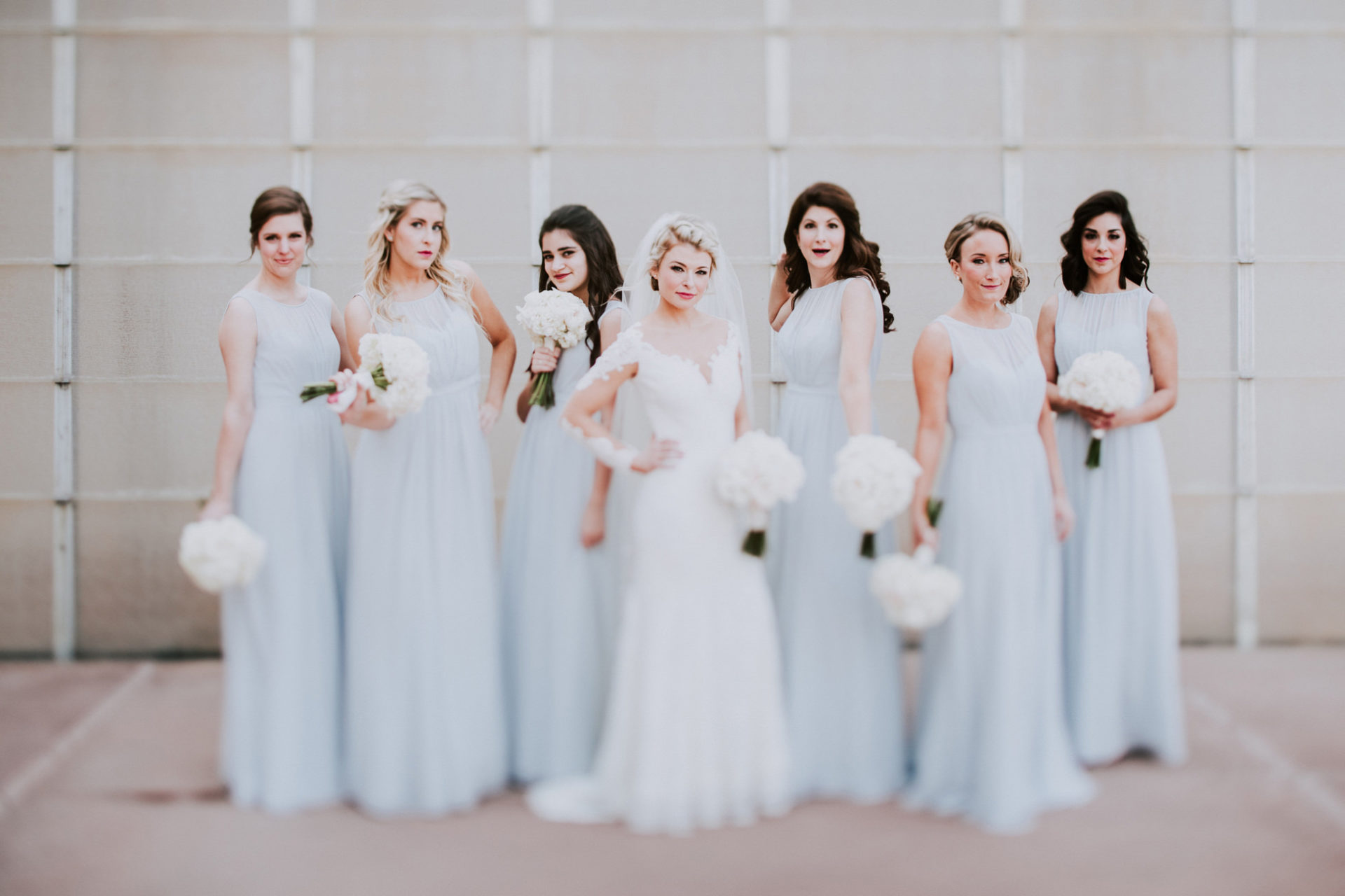best-top-los-angeles-destination-wedding-photographer-hipster-modern-quirky-editorial-romantic-epic-13-okc-gaylord-pickens-museum-hall-of-fame