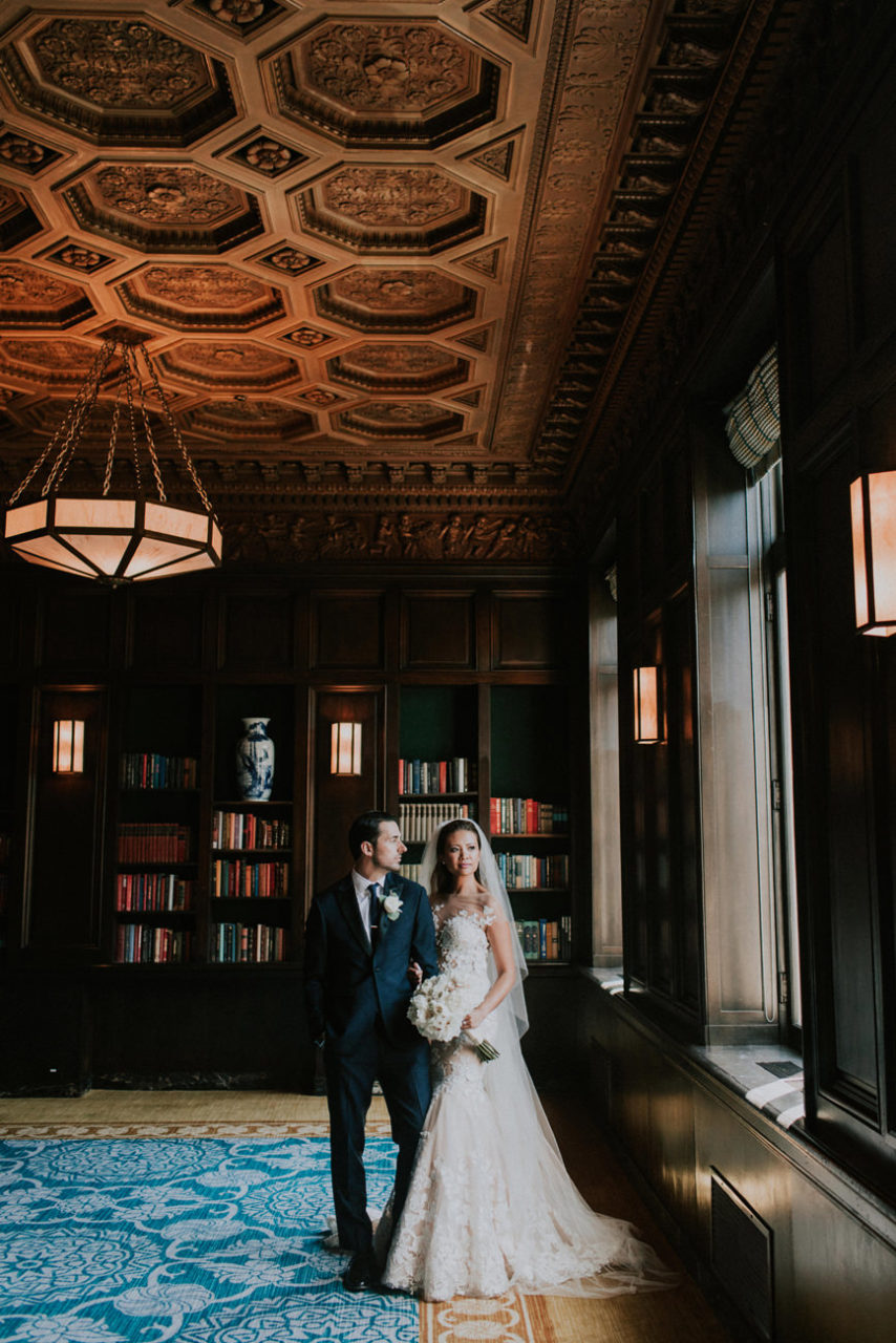 best-top-los-angeles-destination-wedding-photographer-hipster-modern-quirky-editorial-romantic-epic-17-sentinel-hotel-portland