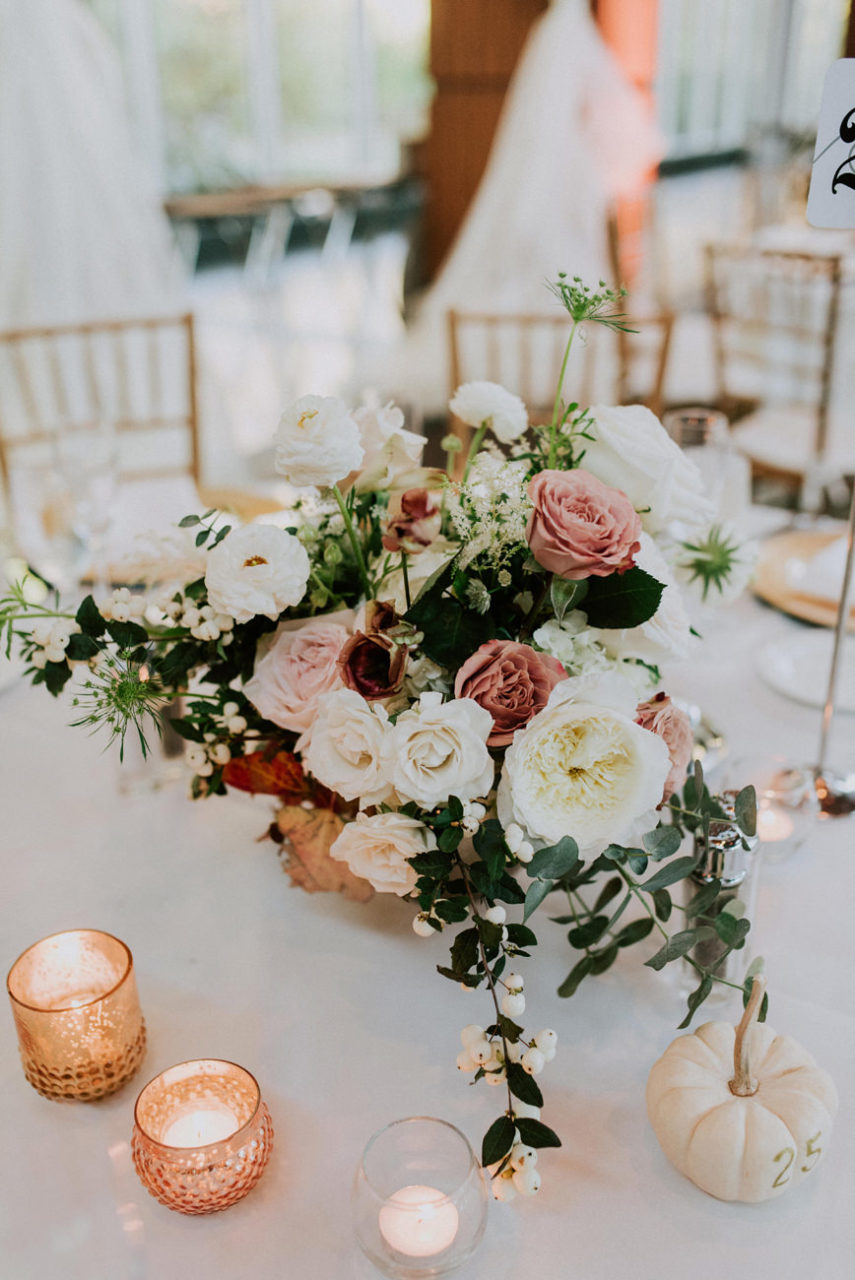 best-top-los-angeles-destination-wedding-photographer-hipster-modern-quirky-editorial-romantic-epic-22-centerpiece-details-gorgeous-florist-light-airy