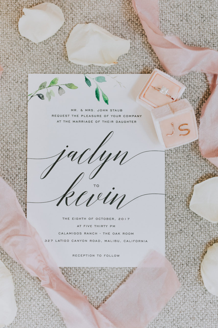 best-top-los-angeles-destination-wedding-photographer-hipster-modern-quirky-editorial-romantic-epic-24-details-invites-light-airy