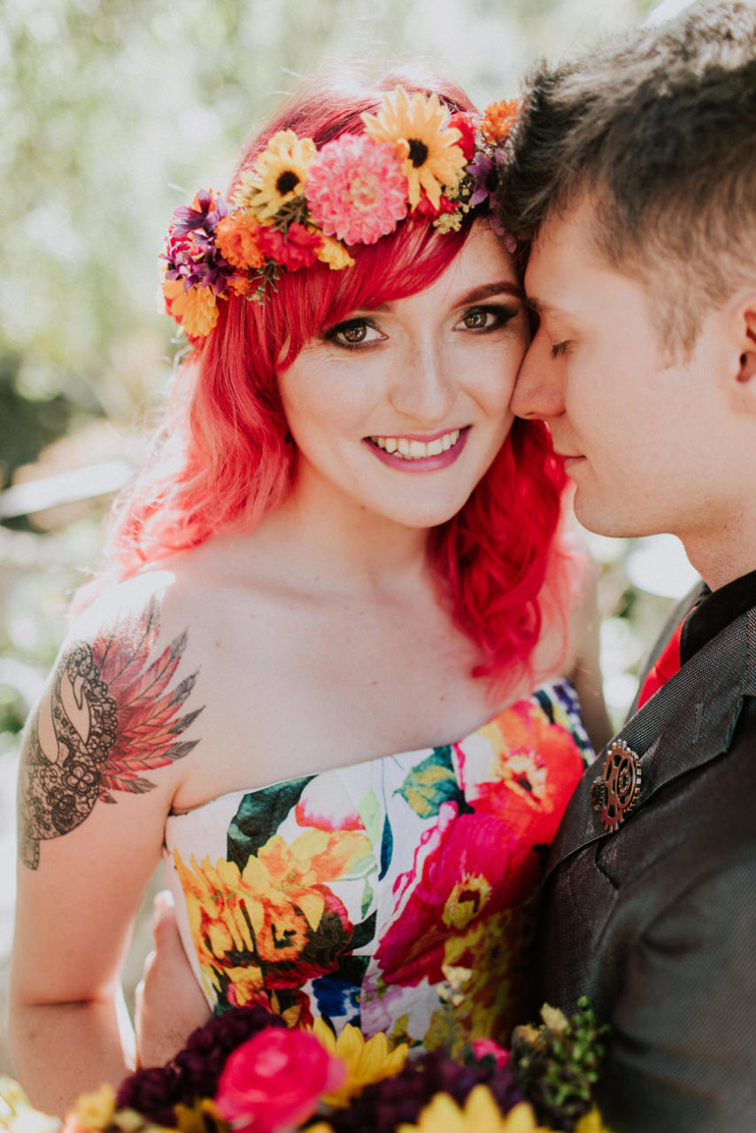 best-top-los-angeles-destination-wedding-photographer-hipster-modern-quirky-editorial-romantic-epic-25-fantasy-nontraditional-colorful-bright