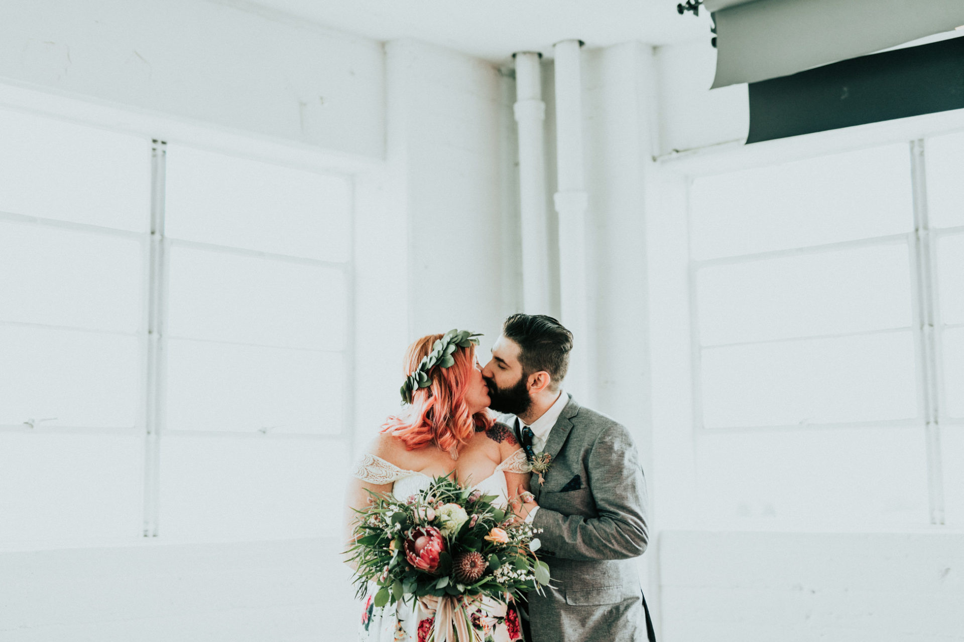 best-top-los-angeles-destination-wedding-photographer-hipster-modern-quirky-editorial-romantic-epic-32-bright-airy-fantasy