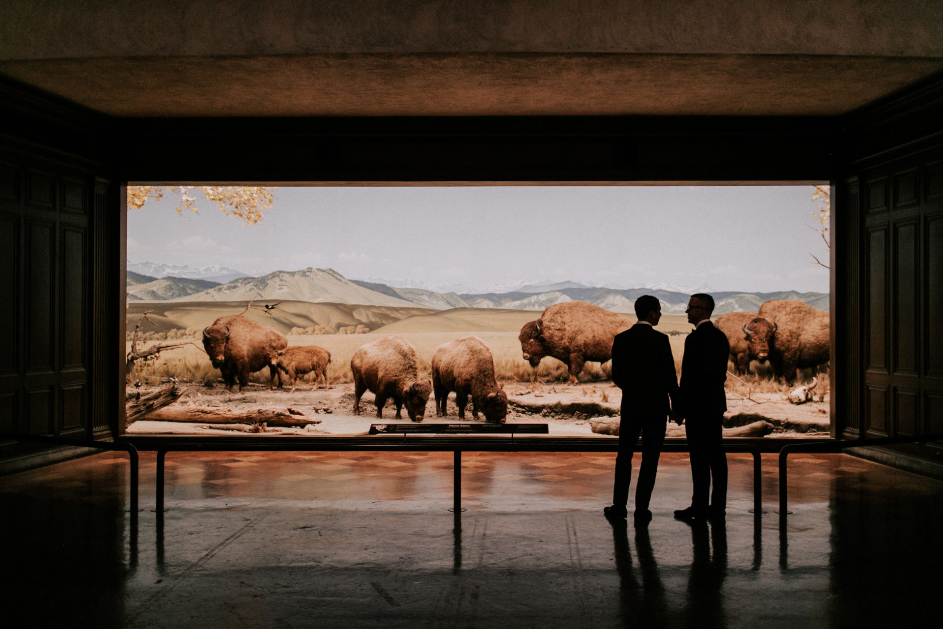 best-top-los-angeles-destination-wedding-photographer-hipster-modern-quirky-editorial-romantic-epic-37-natural-history-museum-grooms-same-sex