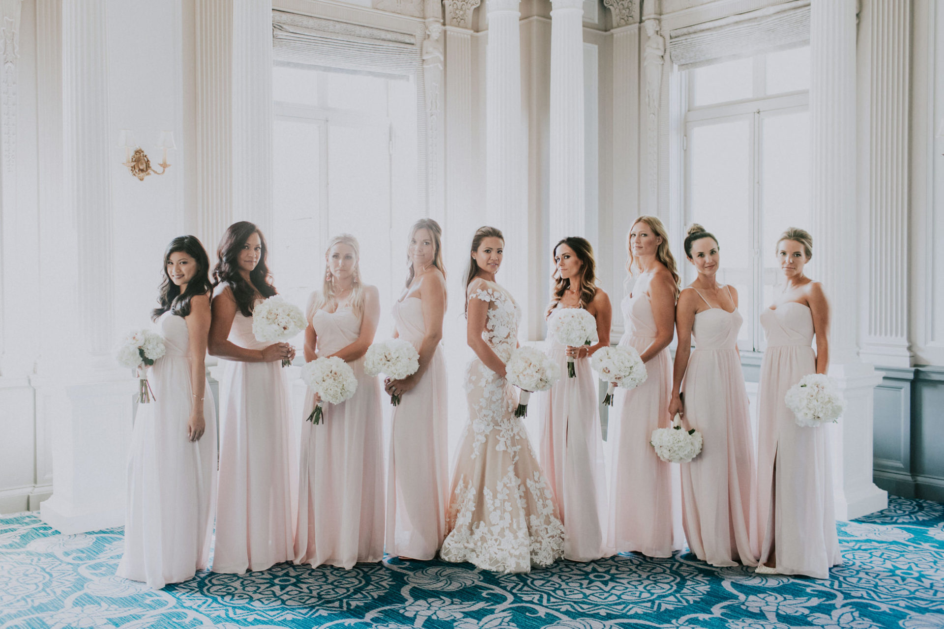 best-top-los-angeles-destination-wedding-photographer-hipster-modern-quirky-editorial-romantic-epic-41-bridesmaids-squad-kardashians-light-airy