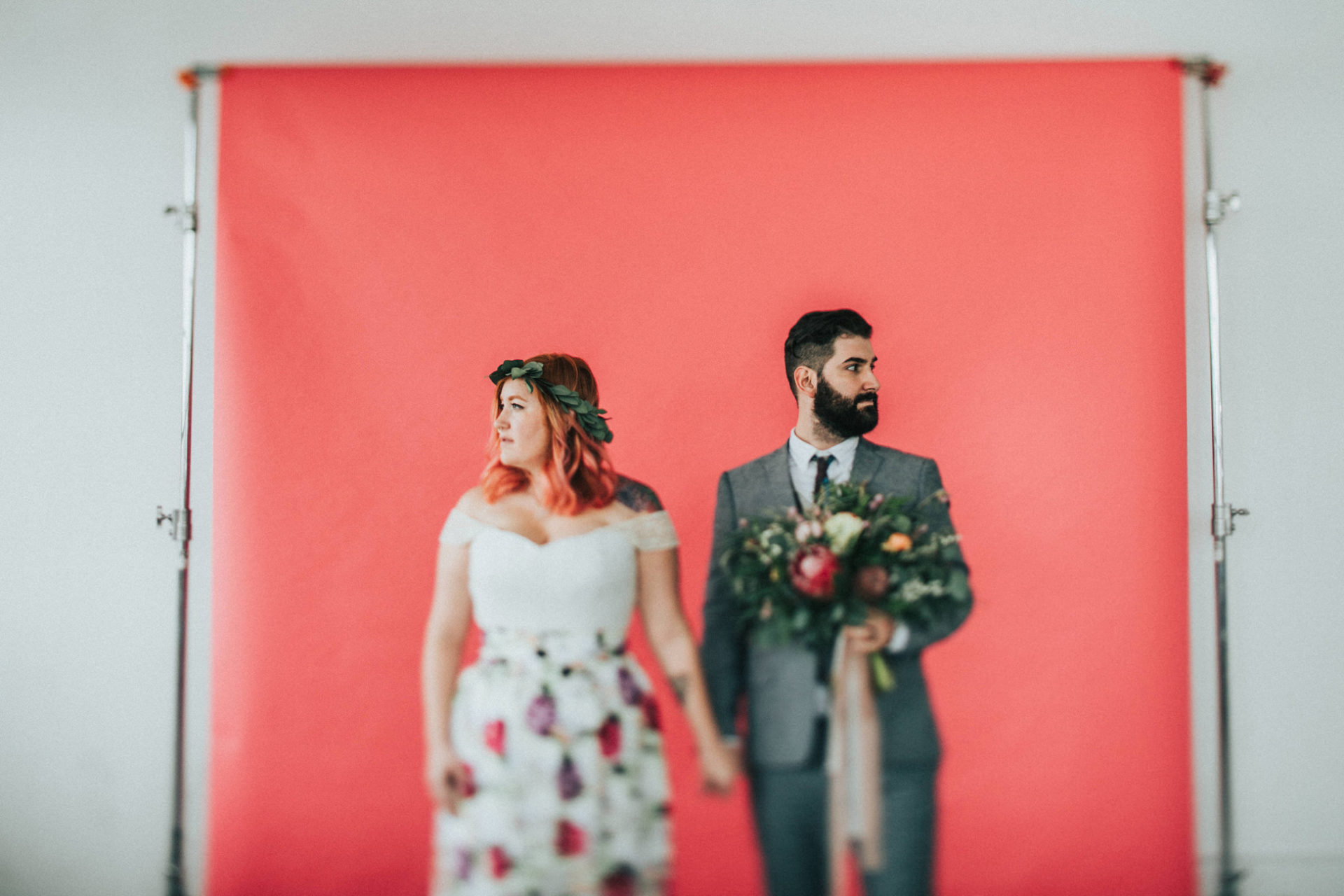 best-top-los-angeles-destination-wedding-photographer-hipster-modern-quirky-editorial-romantic-epic-46-bright-colorful-fantasy-rainbow-pink