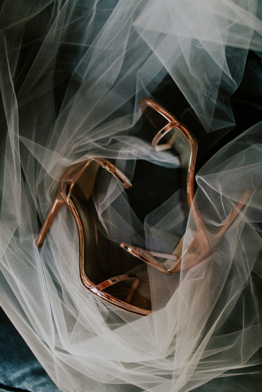 best-top-los-angeles-destination-wedding-photographer-hipster-modern-quirky-editorial-romantic-epic-48-bride-details-shoes-veil-calamigos-ranch-malibu
