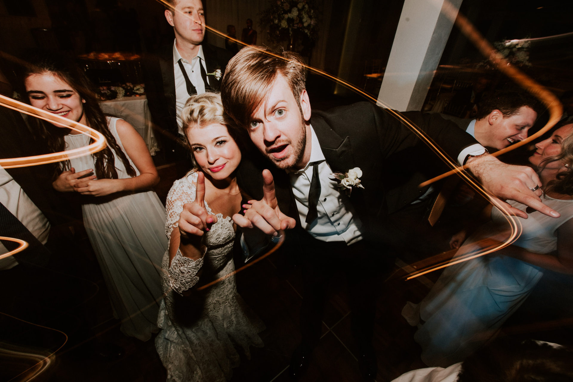best-top-los-angeles-destination-wedding-photographer-hipster-modern-quirky-editorial-romantic-epic-51-dance-fun-reception