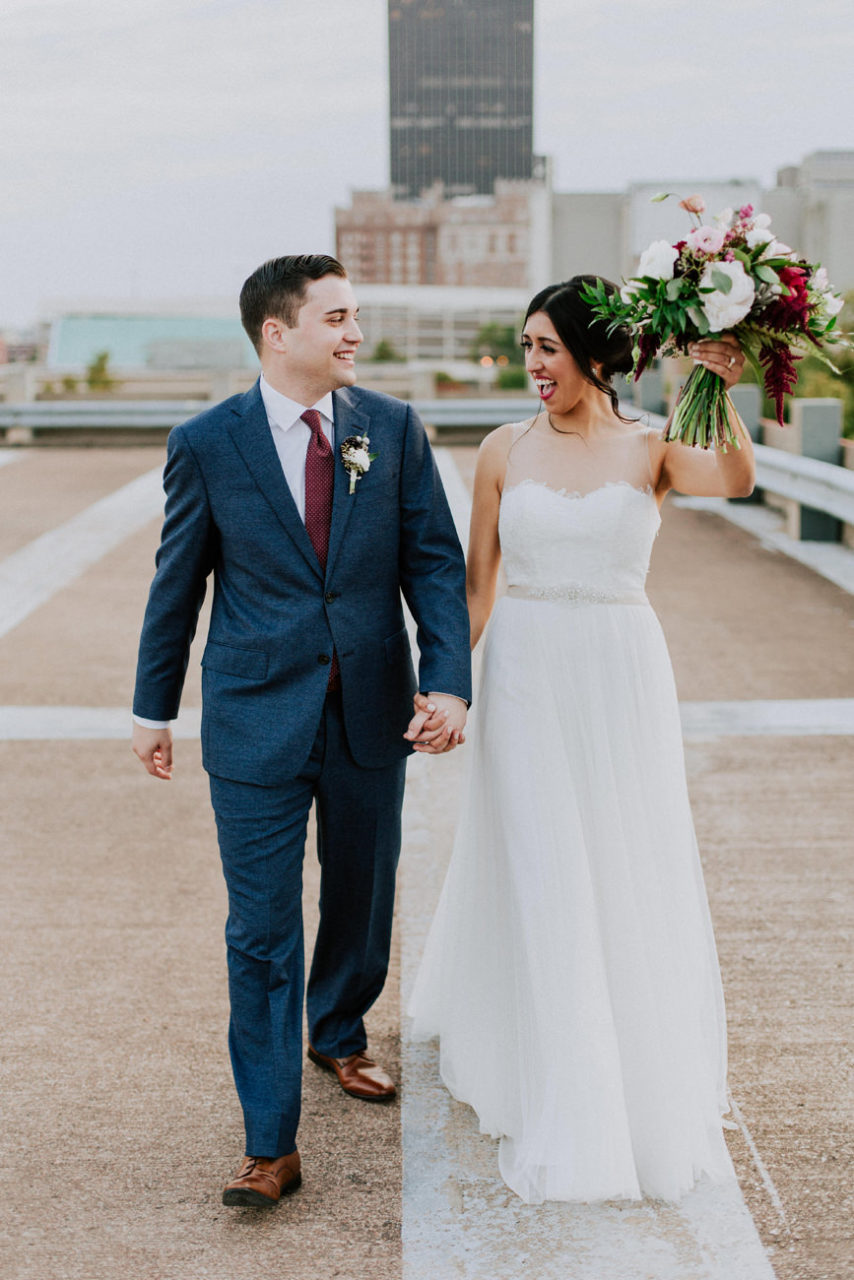 best-top-los-angeles-destination-wedding-photographer-hipster-modern-quirky-editorial-romantic-epic-53-okc-rooftop-downtown-skyline