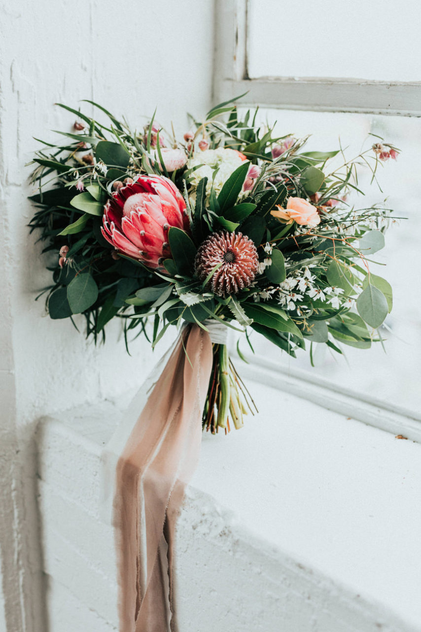 best-top-los-angeles-destination-wedding-photographer-hipster-modern-quirky-editorial-romantic-epic-59-shindig-chic-florist